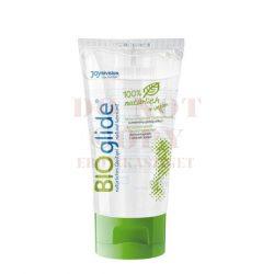 Bioglide vízbázisú síkosító - 40 ml