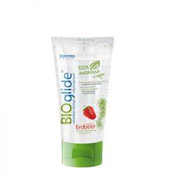 Bioglide epres síkosító - 80 ml