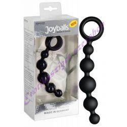 Joyballs anál szilikon kéjfüzér
