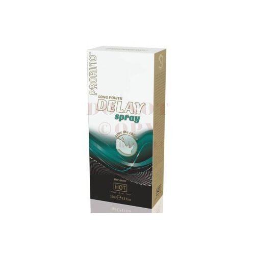 Prorino delay spray - 15 ml