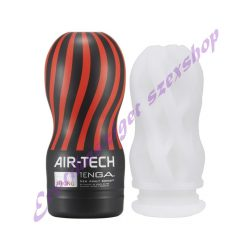 TENGA Air Tech Strong - intenzív maszturbátor