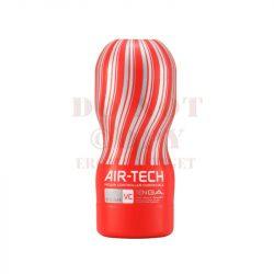 Tenga Air Tech  - többször használható maszturbátor