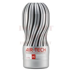 Tenga Vakuum Controll Air Tech Ultra vagina