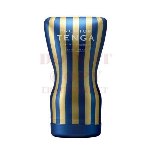 TENGA Soft Case Cup maszturbátor