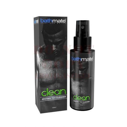 Bathmate eszköztisztító spray - 100 ml