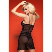 Charms chemise - S/M