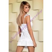 Feelia chemise - S/M