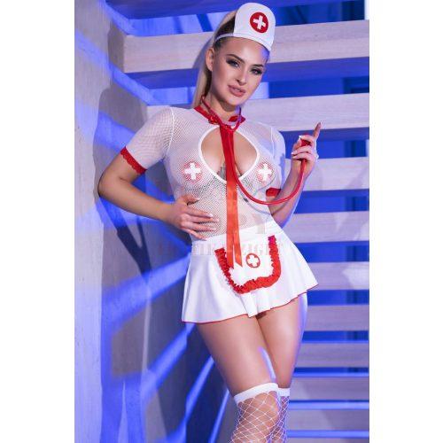 Chilirose 5 részes nővérke szett - S/M