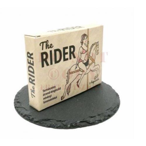 Rider potencianövelő kaoszula - 2 db