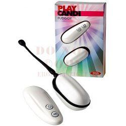 Play Candi  - távirányítós vibrációs tojás