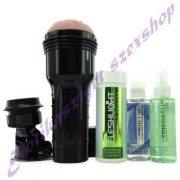 Fleshlight Pink Lady  szett