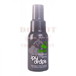 Delay personal spray - 50 ml
