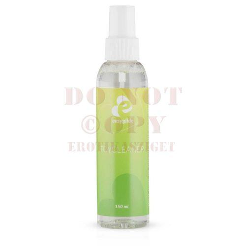 Easytoys tisztító spray  - 150 ml