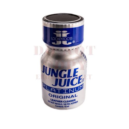 Jungle Juice Platinum aroma - 10 ml