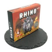 Rhino for men kapszula - 4 db